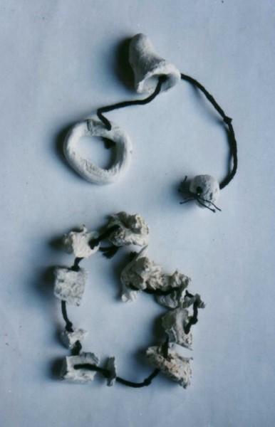 perles argile, fil élastique-copie-1