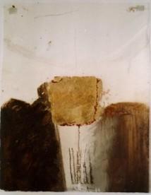 papier de soie-copie-4