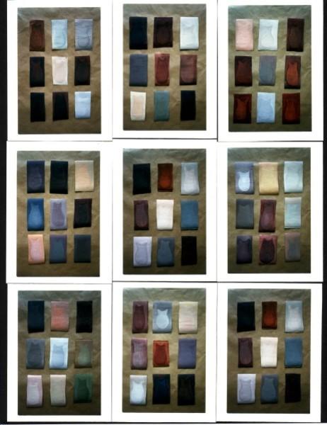 toile 10x15cm