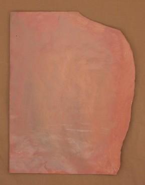 papier 30x40cm-copie-6