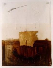 papier de soie-copie-1