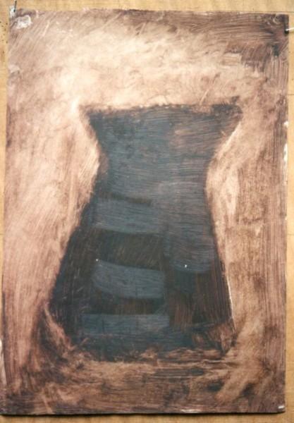 papier 30x40cm-copie-12