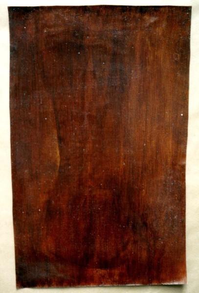 toile 35x50cm-copie-1