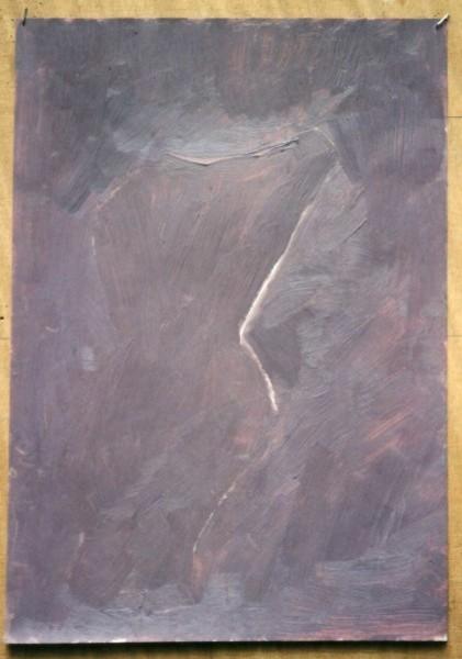 papier 30x40cm-copie-14