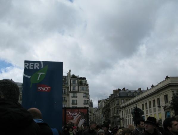 Nues-a-Paris.jpg