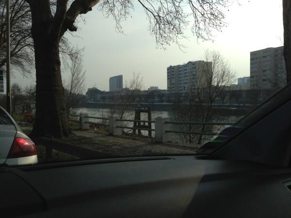 Tour-de-Seine.jpg