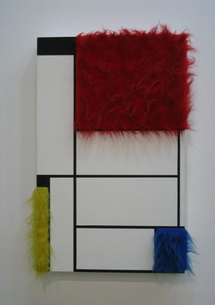 Mondrian--a-poil-.jpg