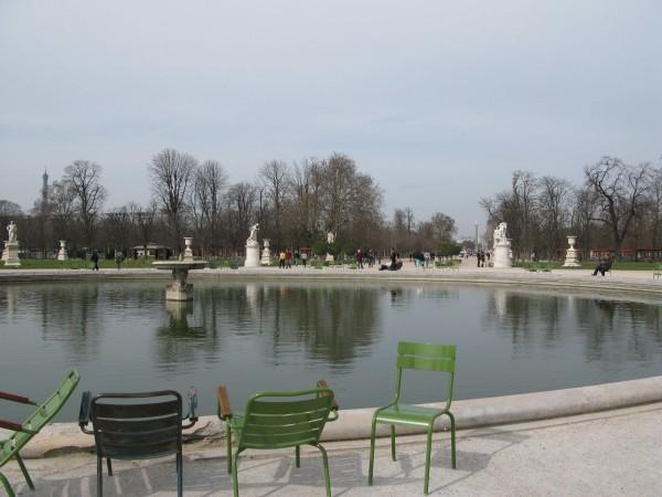 Plus-grand-que-le-jardin-de-mon-oncle--plus-petit-que-Rome.jpg