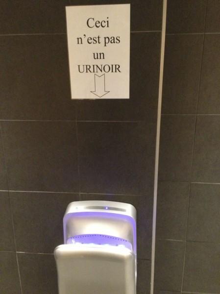 Message-pour-Rene-et-Marcel.jpg
