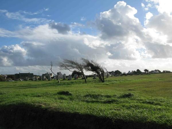 Le-vent-au-couchant.jpg