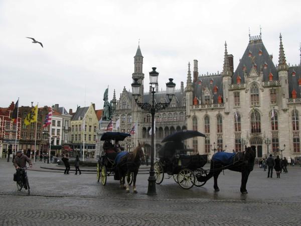 Voyez-la-mer-du-Nord--elle-s-est-enfuie-de-Bruges.jpg