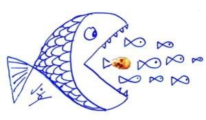 poissons.jpg