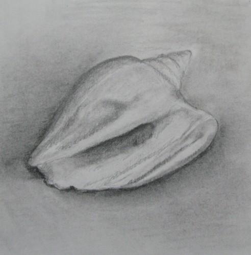 noirs-dessins-4564.JPG