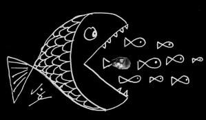 poissons2