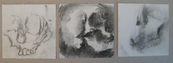 noirs-dessins-6609.JPG
