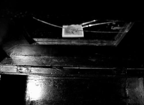 noire1-1457-copie-1.JPG