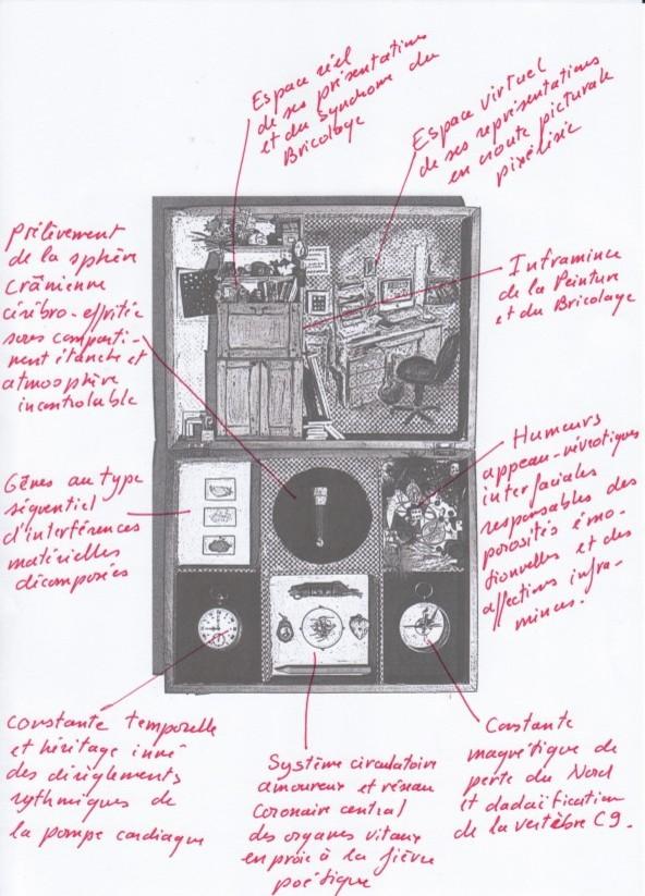 IMG-copie-2